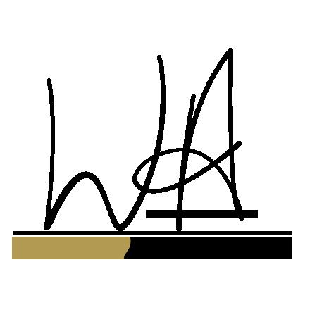 Worship Association
