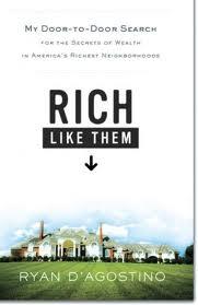 richlikethembookcover