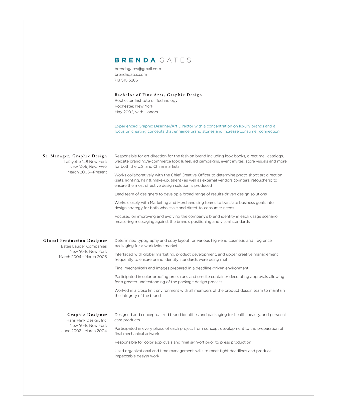 Short sales scholarly essay