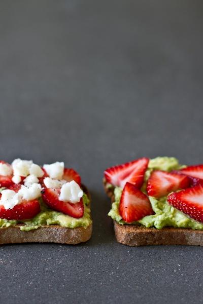 avocadostrawberry (3 of 9)
