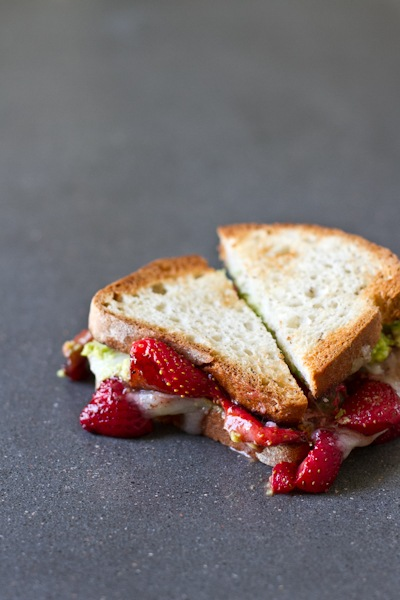 avocadostrawberry (8 of 9)