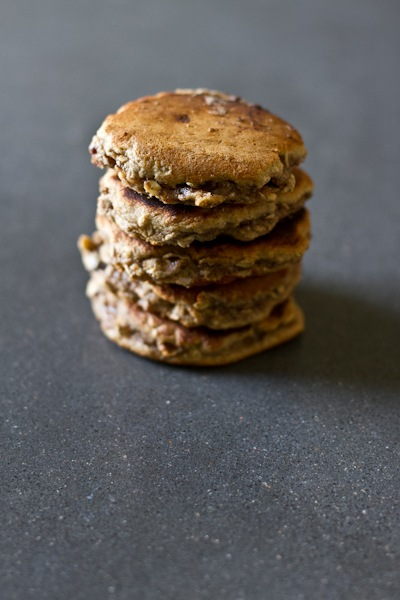 cake-cookies-1784
