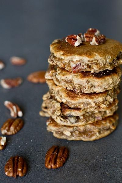 cake-cookies-1806