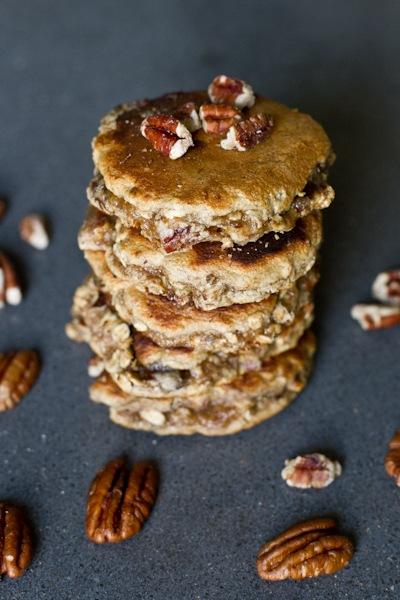 cake-cookies-1809