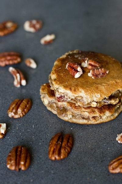 cake-cookies-1814
