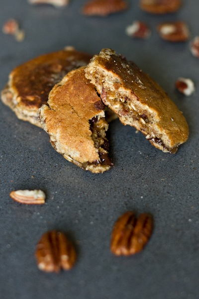 cake-cookies-1817