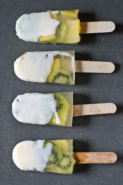popsicles (5 of 8)