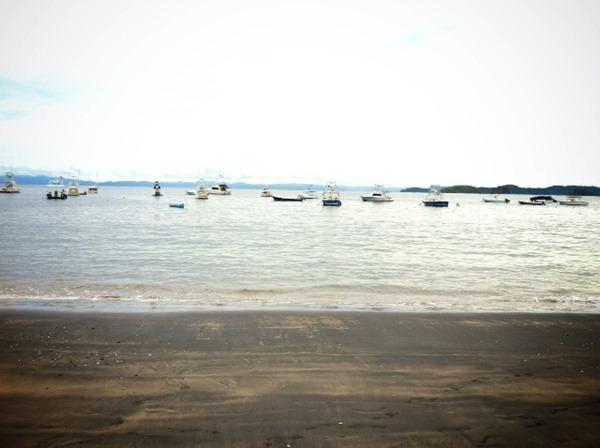 photo 1(7)