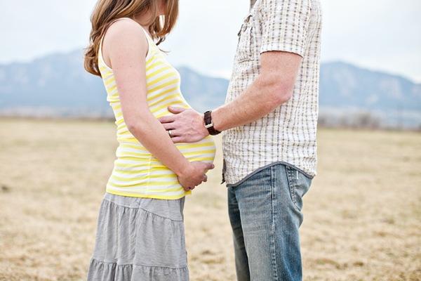 ramos_maternity (7 of 18)