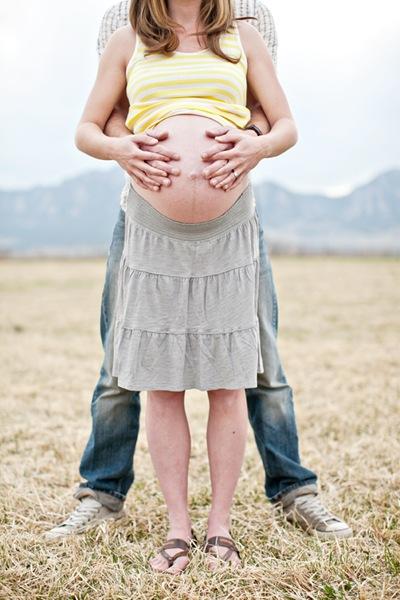 ramos_maternity (8 of 18)