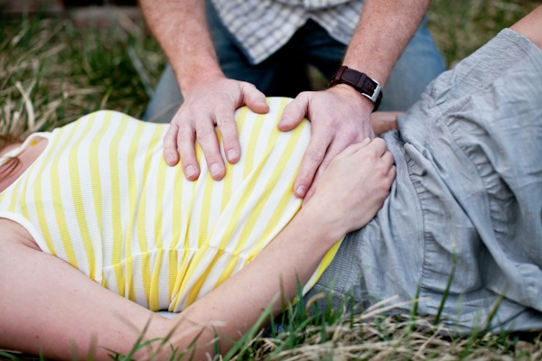 ramos_maternity (15 of 18)