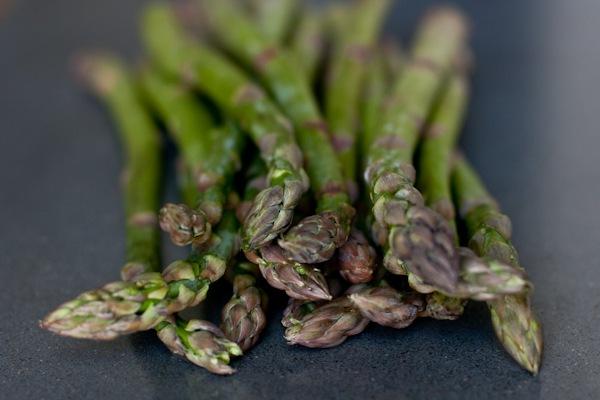 asparagus (1 of 5)