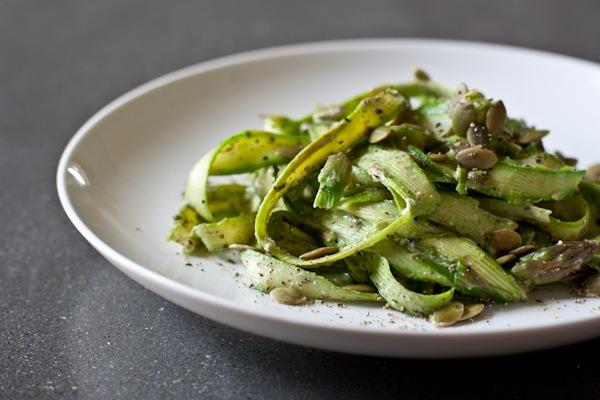 asparagus (3 of 5)
