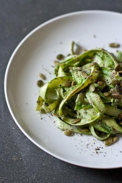 asparagus (4 of 5)