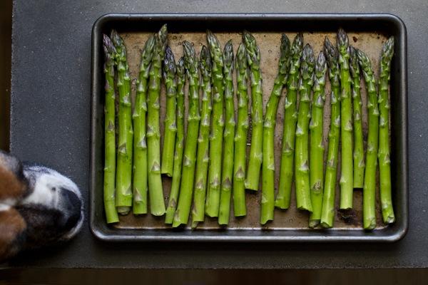 asparagussoup-1564