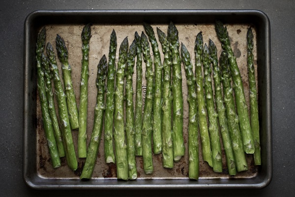 asparagussoup-1596