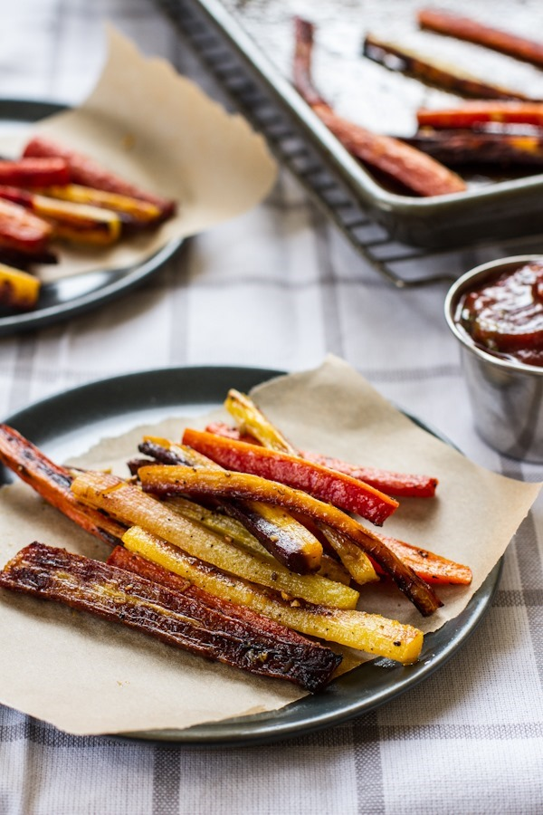 oven baked zucchini fries oven baked sweet potato fries oven baked ...