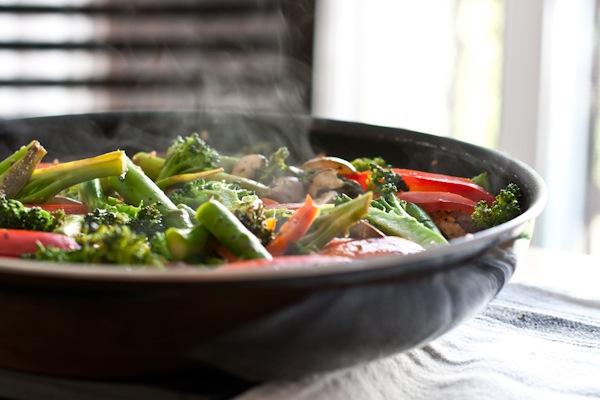 asparagus (4 of 6)