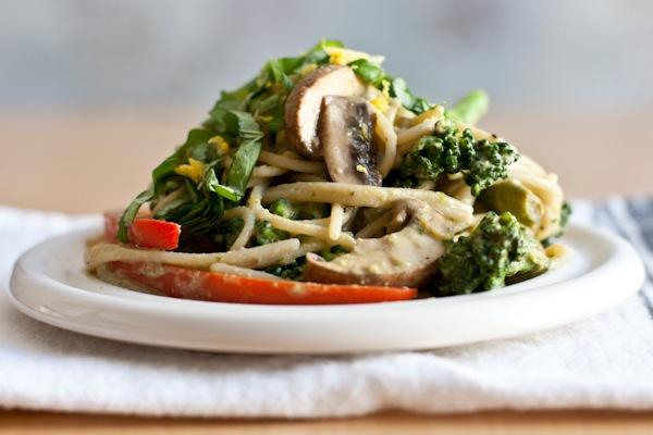 asparagus (5 of 6)