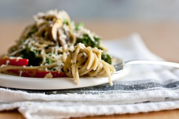 asparagus (6 of 6)