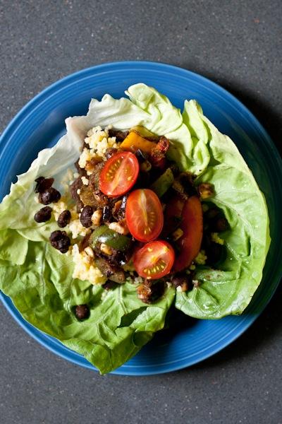 lettucetacos (8 of 9)
