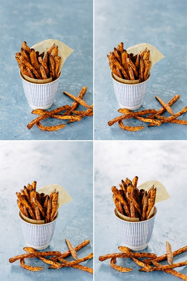 Food Photography Tip of the Week from @acouplecooks  on edibleperspective.com