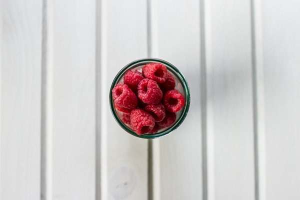 Food Photography Tip of the Week |19| DIY Photography Backgrounds | edibleperspective.com