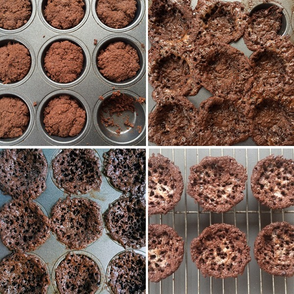 brownie fails | edibleperspective.com