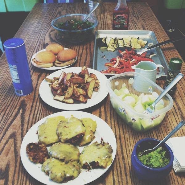 14 things worth noting >> tastes + adventures || edible perspective