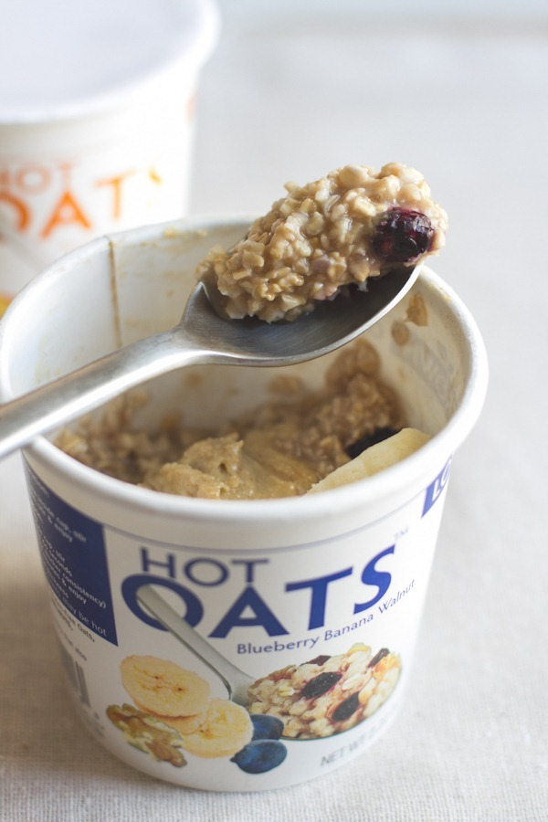 love grown food hot oats edible perspective-3