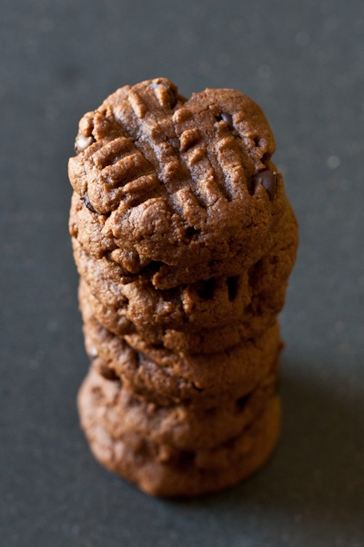 pnutcookies (6 of 6)