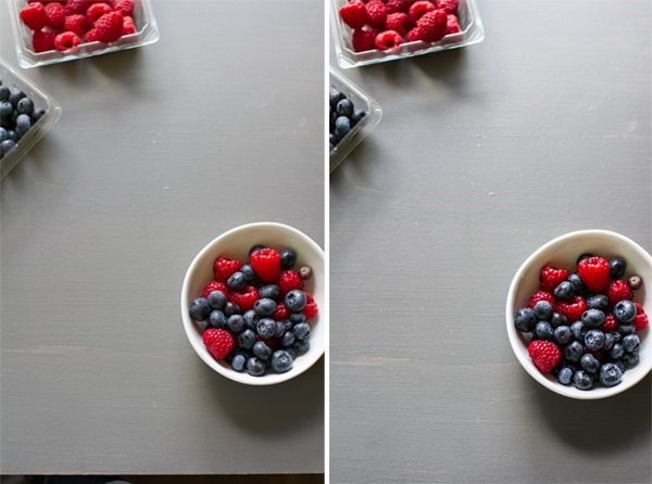 5 Edits in Lightroom for Food Photography   edibleperspective.com