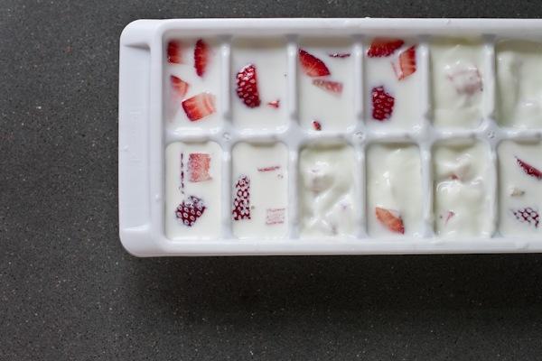 strawberryshake-5