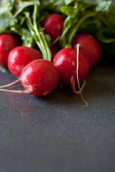 radishes (1 of 5)