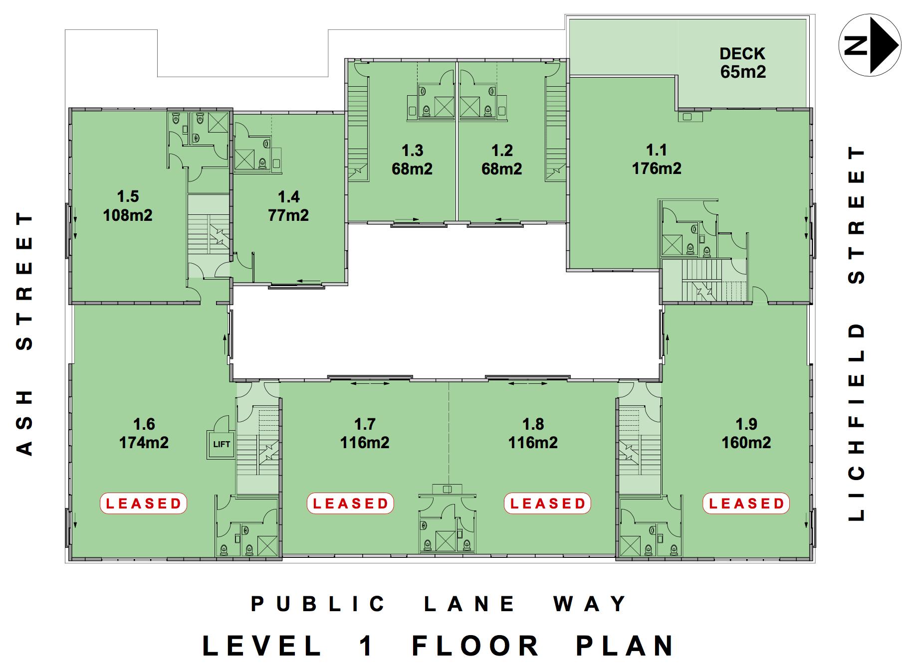 150 lichfield studio d4 23 1st floor plan malvernweather Image collections