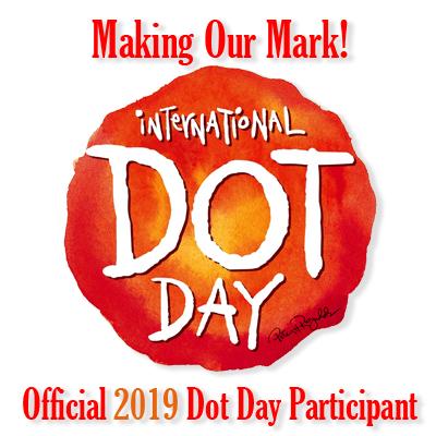 Image result for international dot day