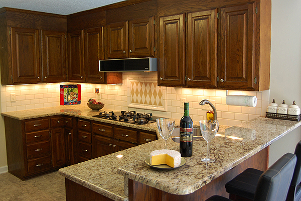 World Stone Granite Countertops In North Carolina