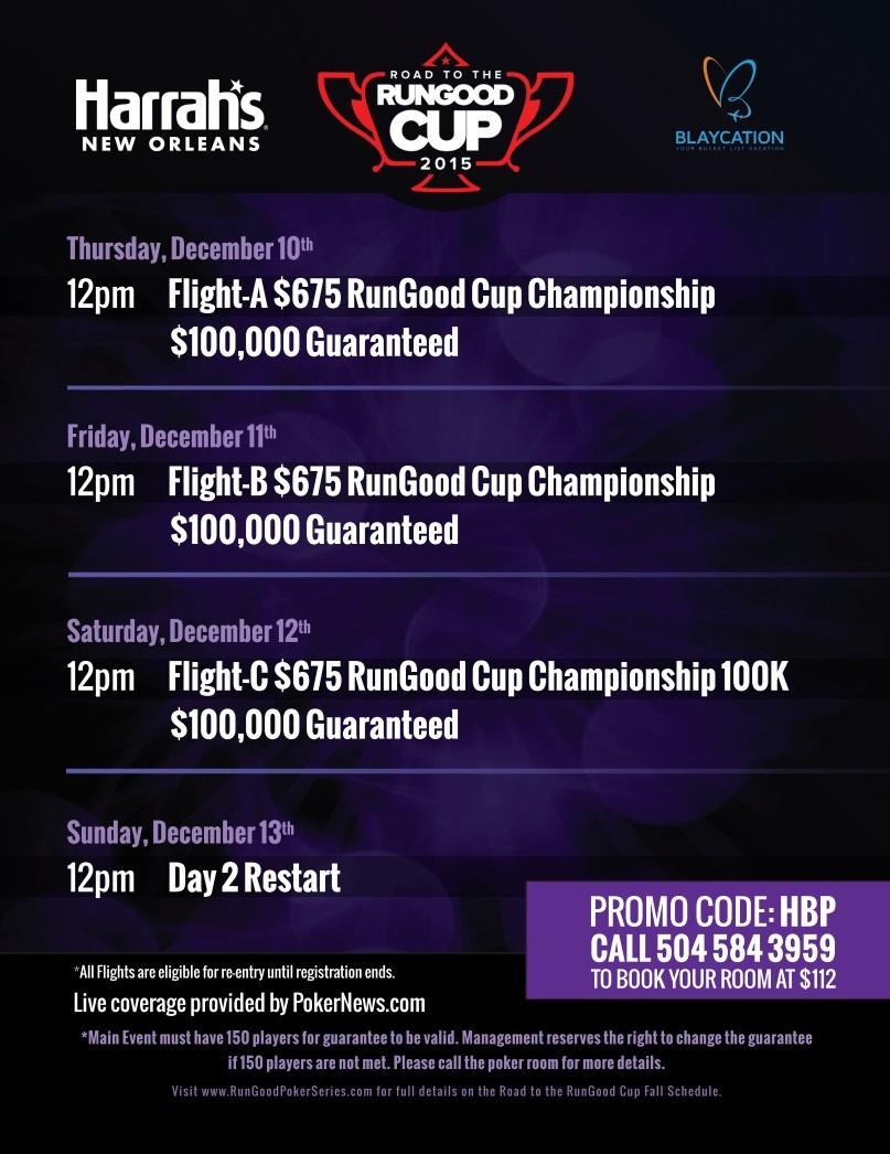 Poker tournament schedule las vegas 2012 gambling essay