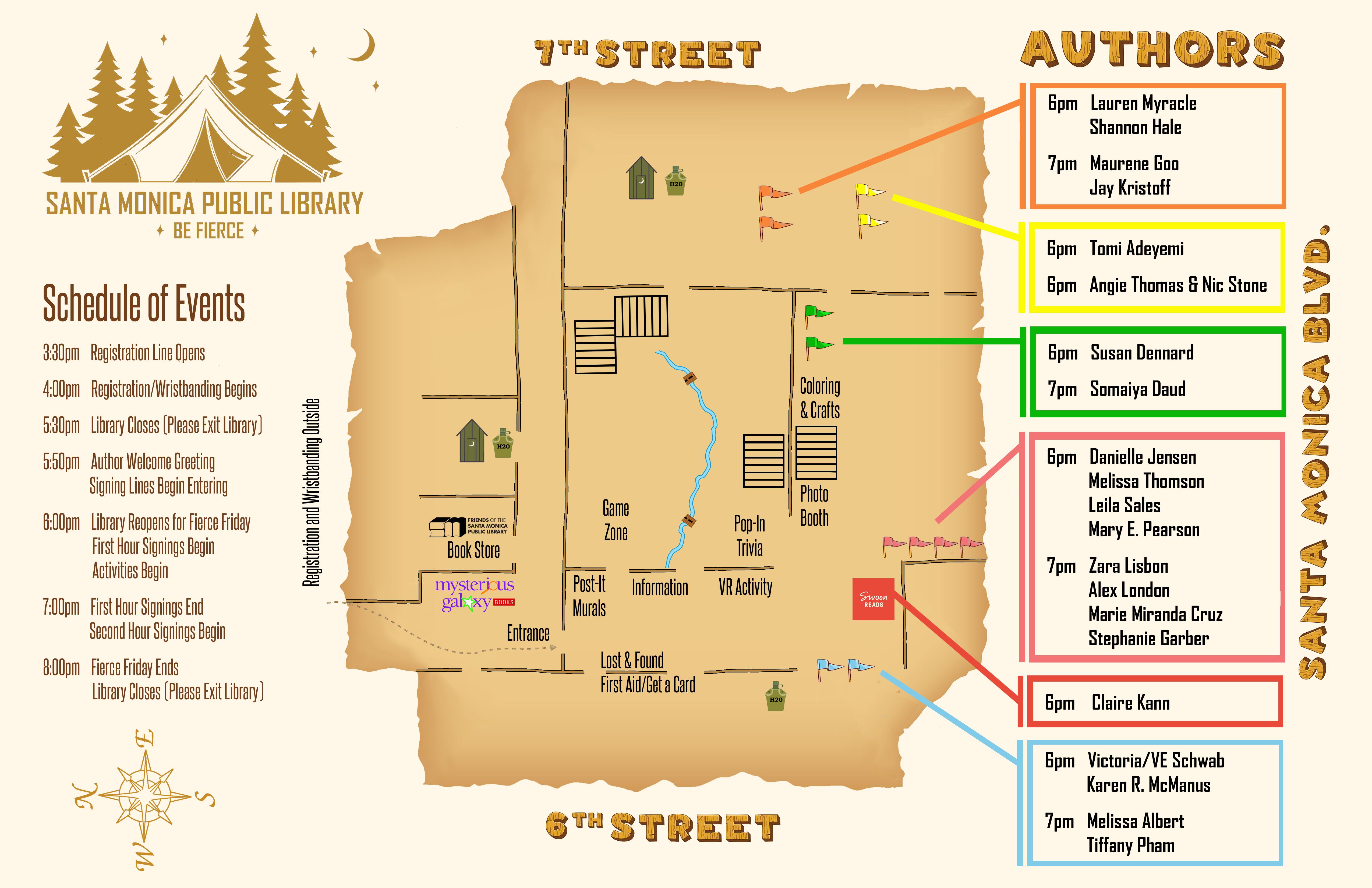 Location & Accessibility — YALLWEST on westwood santa monica map, hotel santa monica map, santa monica tourist map, 7984 santa monica blvd map, santa monica street parking, ucla santa monica map,