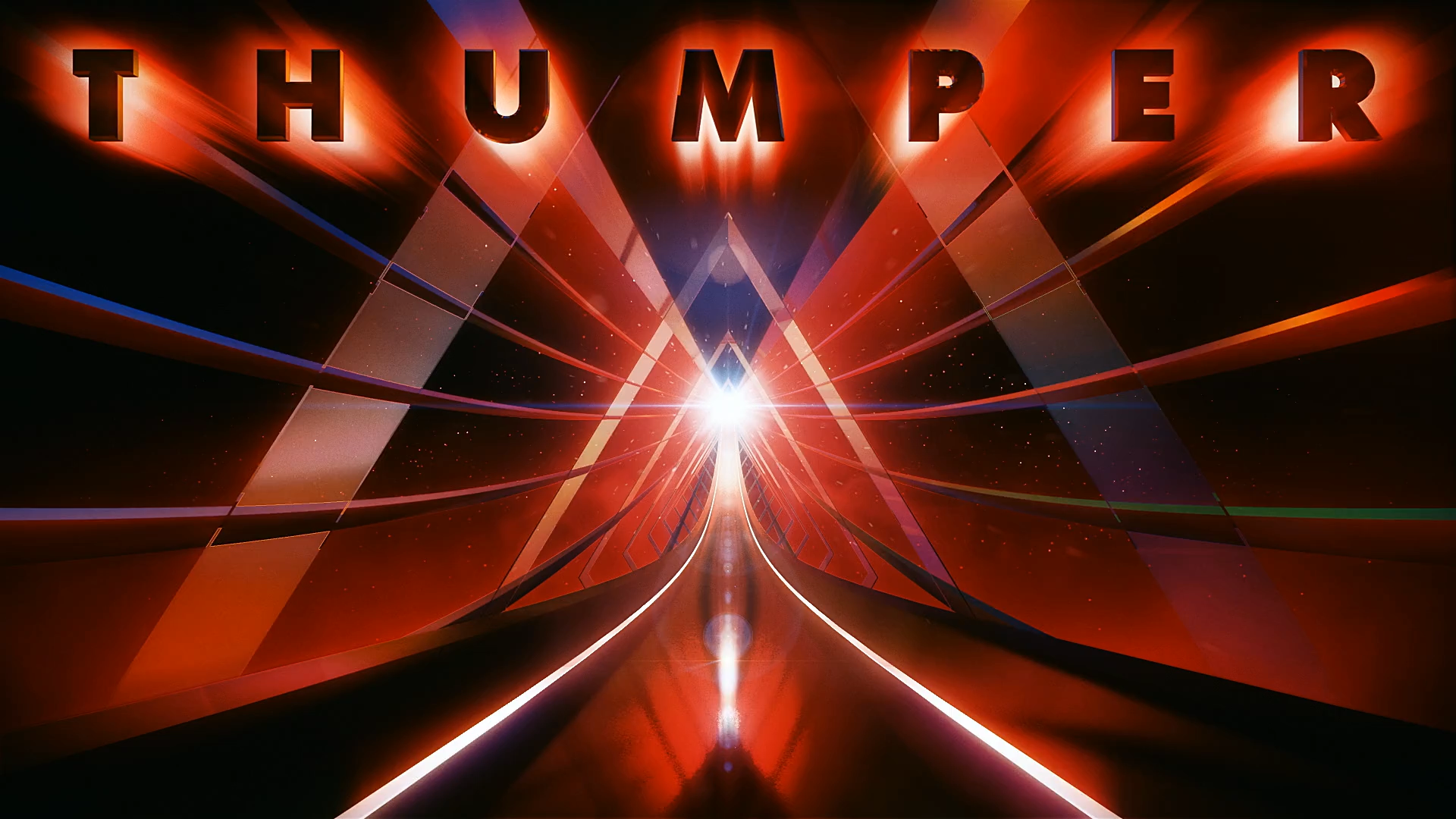 Image result for thumper