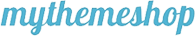 Mythemeshop logo