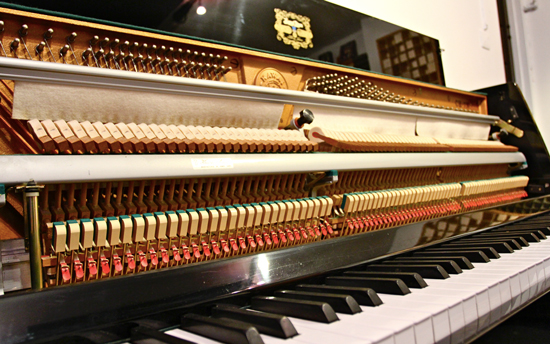 Rodel-Sound-Piano-1