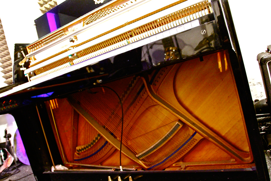 Rodel-Sound-Piano-2