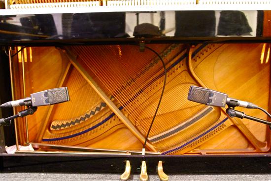 Rodel-Sound-Piano-4