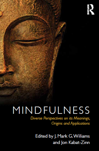 Mindfulness Perspectives