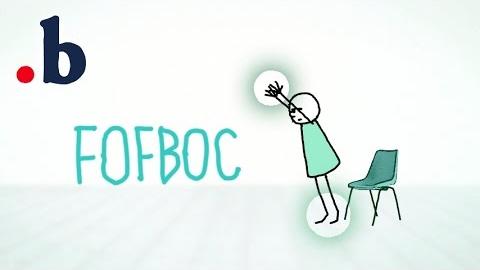 FOFBOC