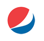 Independent Pepsi Franchise