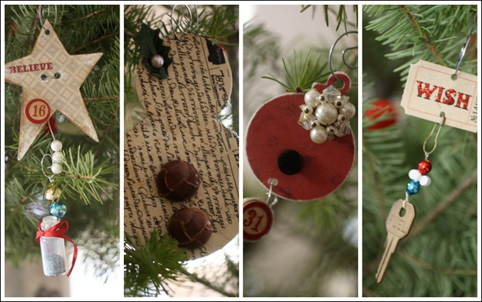 dirty laundry ornaments_2