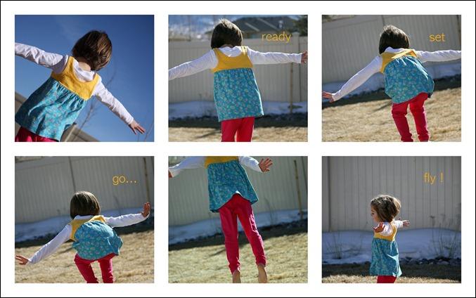 lil bit flying_2-1