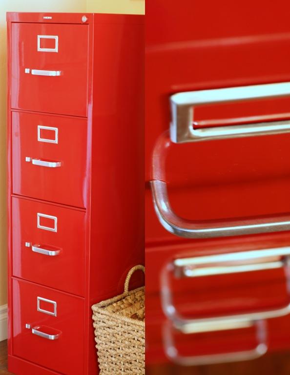 4-6-09 file cabinet